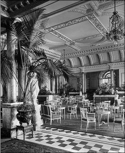 TheSavoy