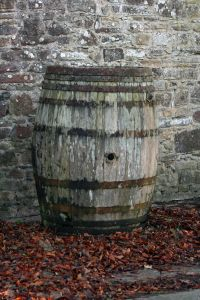 country-barrel-1121519-m